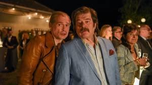 """Tatort"" aus Wien"