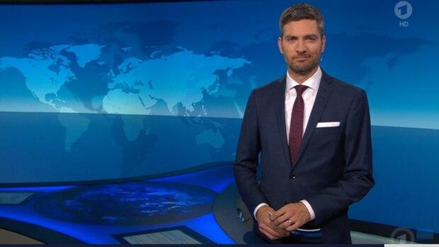 Bayern-Wahl bei den Tagesthemen: Umfangreich informiert