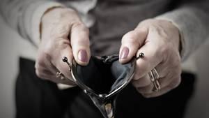 Altersvorsorge: Sparen mit Fonds