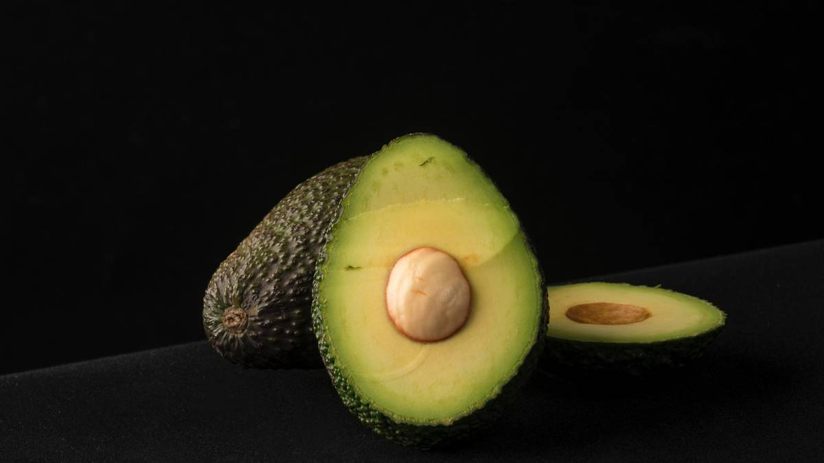 Wissenschaftsshow : Sorry, liebe Veganer, aber Avocados sind nicht vegan