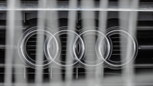 Audi zahlt in Dieselaffäre 800 Millionen Euro Bußgeld