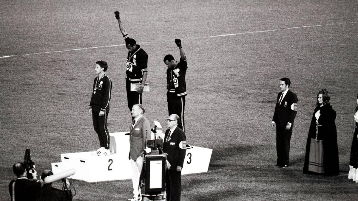 Black-Power-Faust-Dieser-Protest-gegen-Rassismus-ging-vor-50-Jahren-um-die-Welt-und-ist-aktueller-denn-je