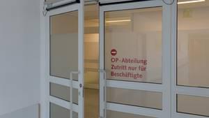nachrichten deutschland - hepatitis arzt