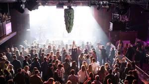 Kanada legalisiert Cannabis