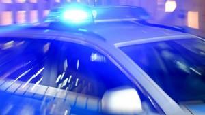 nachrichten deutschland - sexualstraftäter köln