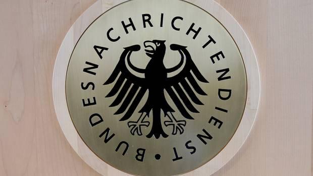 Bericht über vereitelte IS-Anschlagspläne auf Deutschland