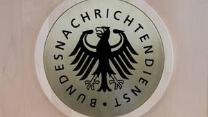 IS plante für 2016 offenbar Terroranschlag in Deutschland