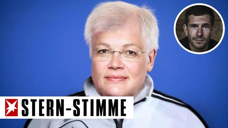Andrea Seelöw