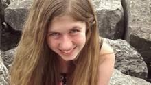 Jayme Closs wird seit Montagfrüh vermisst. Ihre Eltern wurden ermordet.