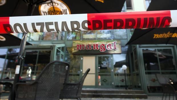 Nachrichten: Chemnitz