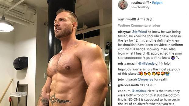 Austin frauen suchen männer sex
