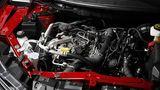 Der neue Benzinmotor im Nissan Qashqai 1.3