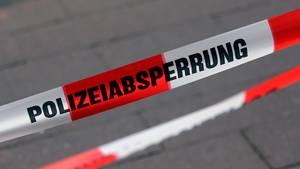 nachrichten deutschland - bochum fenstersturz