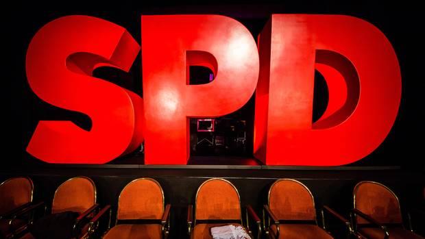 Drei Wege, die der SPD aus der Krise helfen können
