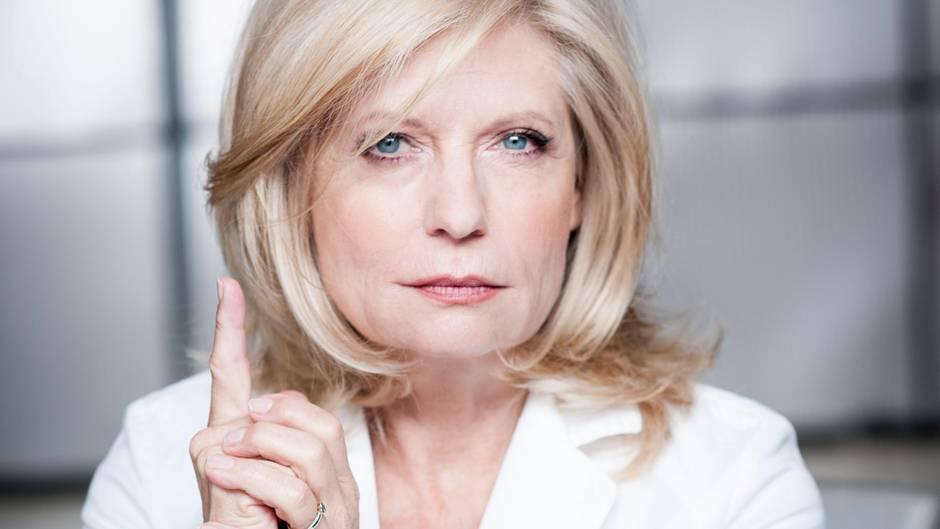 Tatort: Bremer Kommissarin Sabine Postel zieht bitteres Fazit nach 22 Jahren