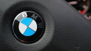 BMW-Rückruf