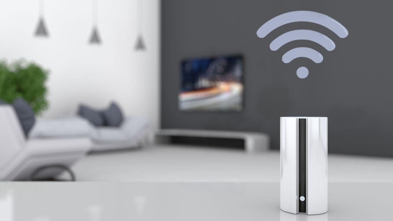 Die klassische Lösung: Repeater  Ein klassischer Wlan-Verstärker übernimmt das Wlan des Routers und reicht es in einen ausgeweiteten Bereich weiter. Der größte Vorteil nachStiftung Warentestist der günstige Preis.