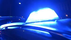 nachrichten eutschland - toter polizeieinsaz nürnberg