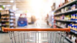 TS Markt startet in Deutschland wohl noch 2018