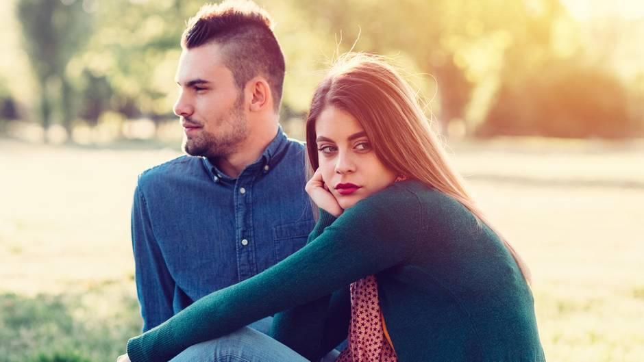High-School-Dating ist sinnlos Ideen für Internet-Dating-Profil
