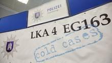 Die Soko Cold Case beschäftigt sich mit Fällen, die lange ungelöst sind