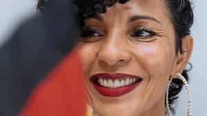 """Migrantin aus Marokko mit deutschem Pass macht """"Liebeserklärung"""""""