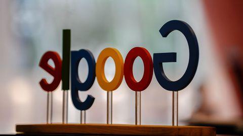 Google: 48 Mitarbeiter wegen sexueller Übergriffe entlassen