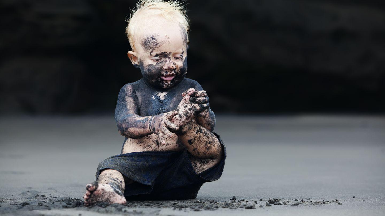 Kindheit an der Leine: Wie aus den größten Rabauken Schisser-Eltern wurden