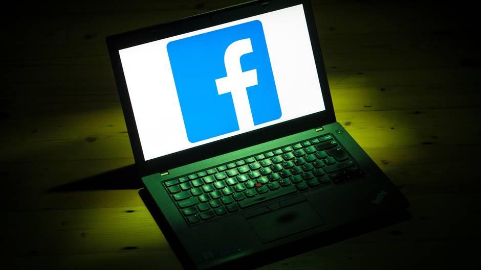 Facebook, Amazon un Google sollen Extra-Steuer zahlen