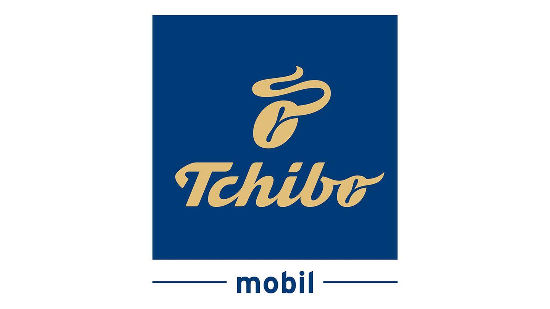 """Tchibo  Auch Kafferöster Tchibo betreibt sein Netz bei O2, auch dort wird auf 21,6 Mbit/s gedrosselt. Im Schnitt waren die Datenraten aber niedriger als bei Aldi oder Blau. Am Ende ist das Ergebnis zwar """"befriedigend"""", liegt punktmäßig aber unter den beiden Konkurrenten."""
