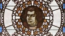 Was steckt hinter Allerheiligen, Reformationstag und Co.?