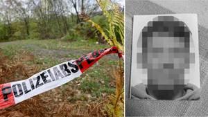 Sauerland - 16-Jähriger - Schüler - Wald - Festnahme