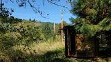 """""""True Studio"""" ist für Gärten und die freie Natur gedacht."""