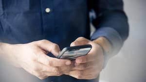 Apps können uns den Alltag erleichtern