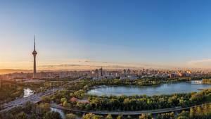 In Berlin will eine Initiative Wohnungen per Enteignung übernehmen