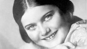 Renia Spiegels Tagebuch zeigt ein junges Leben, dasdie Nazis zerstörten.