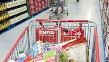 Die US-Kette Costco ist bekannt für ihre großzügige Rückgabepolitik