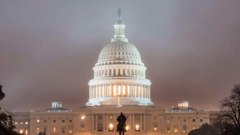 Midterms 2018 - Was das demokratische Repräsentantenhaus für Trump bedeutet