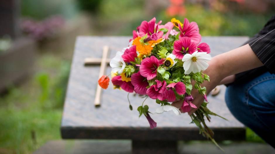 Abschiedsbrief an Sarah Heinrichs
