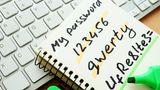 """Passwörter muss man regelmäßig wechseln  Häufige Wechsel des Passwortes wurden lange empfohlen, heute gelten sie eher als schädlich. Durch den Frust der Nutzer über die Wechsel würden mit der Zeit immer leichtere Passwörter benutzt - und die Sicherheit sogar gesenkt, so Wacker. Deshalb sollte man nur regelmäßig wechseln, wenn man es richtig macht:""""Ein häufiger Wechsel von einem guten Passwort zu einem anderen (vom ersten vollständig unabhängigen) Passwort erhöht in der Tat die Sicherheit."""""""