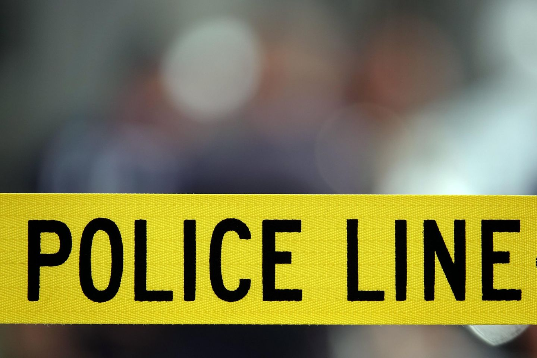Bei einer Schießerei in einer Bar in Kalifornien wurden offenbar mehrere Menschen verletzt.
