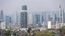 Der Wohnungsmarkt in Frankfurt am Main ist wie in vielen Großstädten angespannt