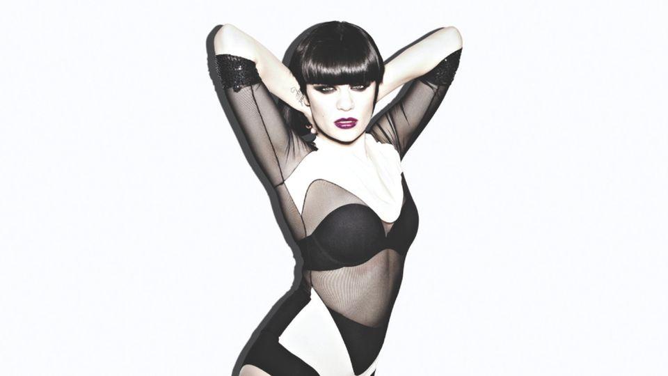 Jessie J und Channing Tatum: Neues Liebesglück?