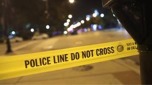 Chicago: Wachmann wird von Polizei erschossen, weil er Afroamerikaner ist?