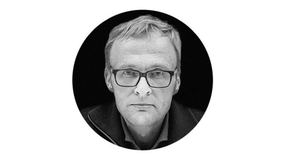 Andreas Nyland
