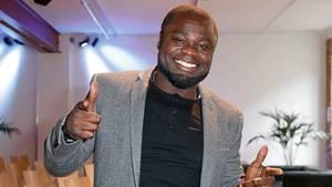 Gerald Asamoah: Was macht der Ex-Fußball-Nationalspieler heute?