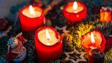 Grobe Fahrlässigkeit   Grob fahrlässig handelt man leicht. Man passt auf eine Kerze nicht auf oder pfuscht unfachmännisch am eigenen Haus herum. Wenn dann die Zahlungen gekürzt oder begrenzt werden, ist man schnell ruiniert. Hier müssen Sie sich absichern.