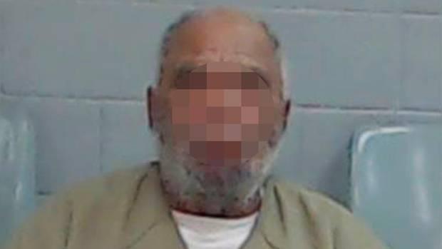 Samuel L. wurde bereits wegen dreier Mordeverurteilt