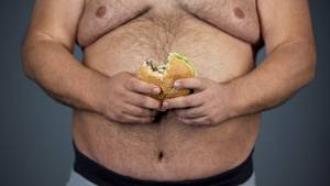 Übergewicht und Krebs