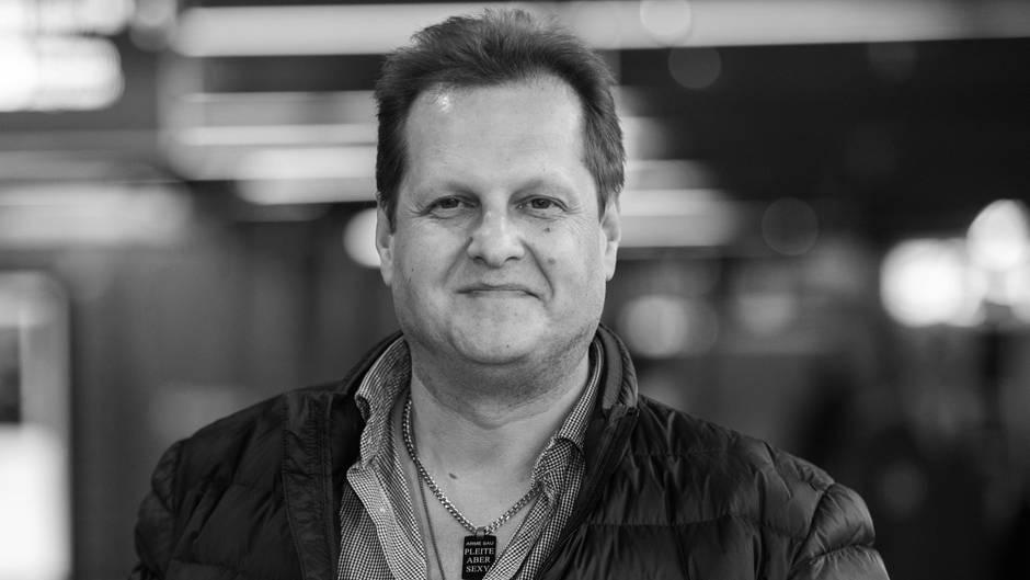"""""""Goodbye-Deutschland""""-Star: Jens Büchner stirbt mit nur 49 – Wer war der Mann, den viele nur unter """"Malle-Jens"""" kannten?"""